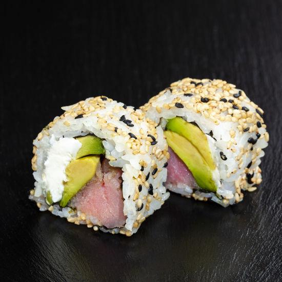 Imagen de California Tuna