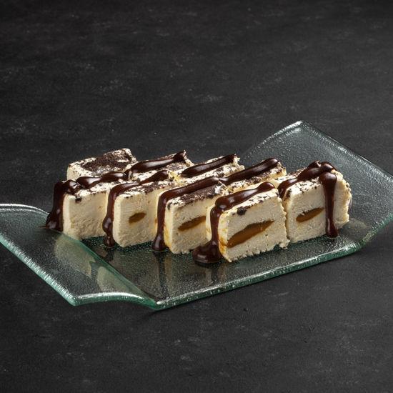 Imagen de Roll Cookies and cream