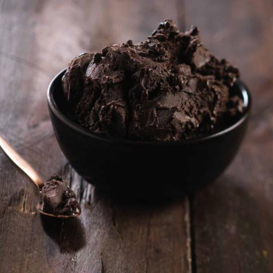 Imagen de Chocolate belga 70%.