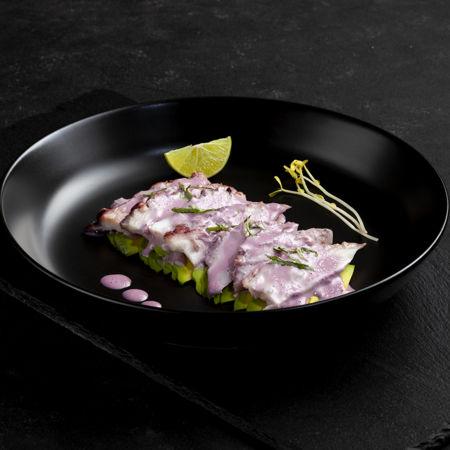 Imagen para la categoría Sashimi